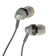 FA-804 8 Series Наушники внутриканальные, Fischer Audio