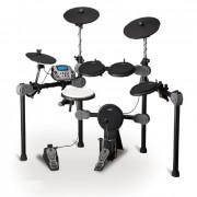 SKD210 Цифровая ударная установка, Soundking