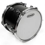 B06G2 G2 Coated Пластик для том барабана 6
