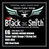 Струны BlackSmith 7-string Super Light 9-54 (NW-0954-7st)