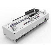 CP-100FX-S PANGAEA IR-Кабинет Симулятор и процессор эффектов, стерео, AMT Electronics (блок питания — в комплекте)