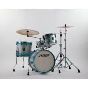 17503733 AQ2 Bop Set ASB 17333 Барабанная установка, Sonor