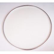90549937 Global CGHP 10 Пластик для тамбурина 10'', Sonor