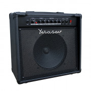 Mouse-30R Комбоусилитель гитарный, транзисторный, 30Вт, Yerasov