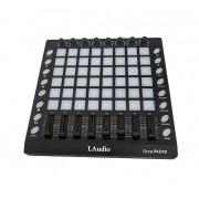 Orca-Pad48 MIDI пэд-контроллер, 48 пэдов, Laudio