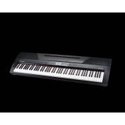 *SP3000 Цифровое пианино, без стойки, Medeli