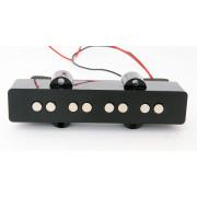 PB-006 Звукосниматель для БАС-гитары Caraya