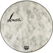 90982002 NP 20 B/L Natural Power Пластик для бас-барабана 20'', Sonor