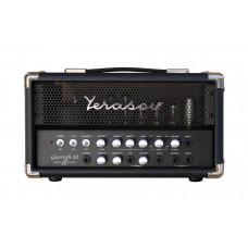 Усилитель гитарный ламповый Yerasov GAVROSH 10H-4/8