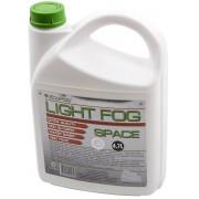 EF-Space Жидкость для дым машин, EcoFog