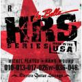 Струны La Bella HRS Series 10-46 (HRS-R)