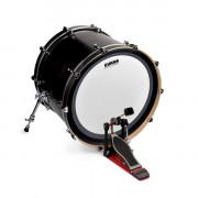 BD22EMADUV UV EMAD Пластик для бас-барабана 22