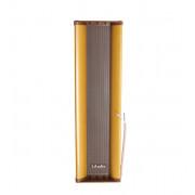 LAC430 Настенный громкоговоритель колонного типа, 30Вт, LAudio