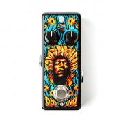 JHW2G1 Hendrix '69 Psych Octavio Fuzz Педаль эффектов, Dunlop