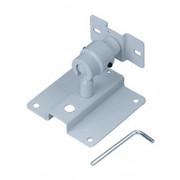 DB010W Кронштейн для крепления акустической системы к стене, белый, Soundking