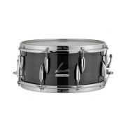 15910132 Vintage VT 17 1465 SDW 17332 Малый барабан 14'' x 6.5'', черный, Sonor