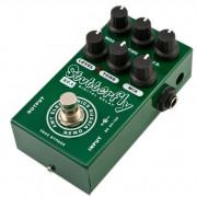 SY-1 Stutterfly Цифровой дилей для гитар, AMT Electronics