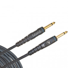 Кабель Planet Waves Custom Series 6,1м (PW-G-20)
