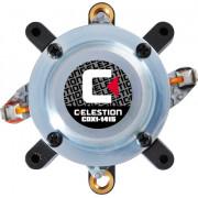 T5343AWP CDX1-1415 Драйвер ВЧ, 8 Ом, 20Вт, Celestion