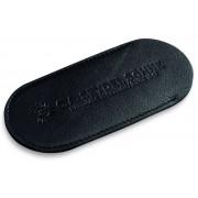 701-BAG Кожаный чехол для диатонической губной гармошки, Seydel Sohne