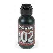 6532 Formula 65 Средство для ухода грифом гитары, Dunlop