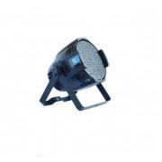 LP012W Светодиодный прожектор, белый теплый, 54х3Вт, Big Dipper