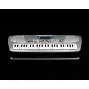 MC37A Синтезатор, 49 клавиш, Medeli