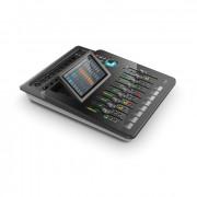 DM20 Цифровой микшерный пульт, 20 каналов, Soundking