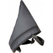 PB Panpipe Bag Чехол для пан-флейты 20 трубок сопрано Hora