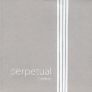 333050 Perpetual Edition Комплект струн для виолончели размером 4/4, Pirastro