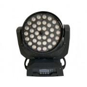 ML36W Моторизированная световая