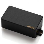 Звукосниматель EMG-81TWX черный