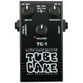 AMT TC-1 Tubecake 1.5W Усилитель мощности.