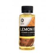 Лимонное масло Planet Waves (PW-LMN)