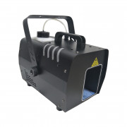 WS-HM1000M Генератор тумана (хейзер), 1000Вт, LAudio