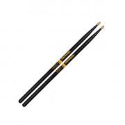 F7AAG Forward ActiveGrip 7A Барабанные палочки, орех, деревянный наконечник, ProMark