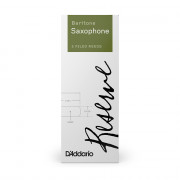 DLR0520 Reserve Трости для саксофона баритон, размер 2.0, 5шт, Rico