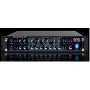 ENGL E1060 Bass Rackhead