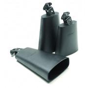 90614600 Global FB 65 BM Fusion Bell Ковбел 6.5
