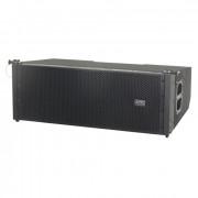 G210 Акустическая система, элемент линейного массива, влагозащищенный, Soundking