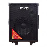 JPA863 Портативная акустическая система, 30Вт, Joyo