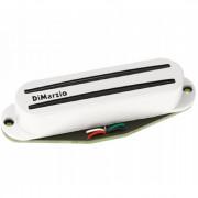 Звукосниматель DiMarzio Fast Track 1 White (DP181)