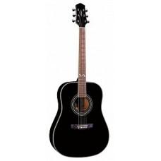 Акустическая гитара Naranda 41