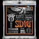 Струны Ernie Ball Coated Titanium Slinky 10-52 (3115)
