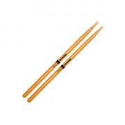 F5BAGC Forward ActiveGrip 5B Барабанные палочки, орех, деревянный наконечник, ProMark