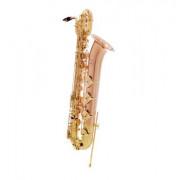 JP144 Cadence Саксофон баритон Eb, лакированный, John Packer