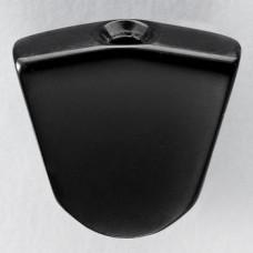 Шляпка колка Schaller, Черный (11080400)