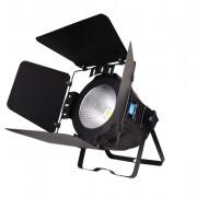LC001-HB Светодиодный прожектор, белый, 100Вт, Big Dipper