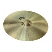 0001011220 Giant Beat Thin Тарелка 20