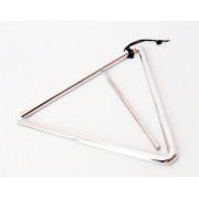 TA08 Треугольник 8
